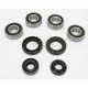 Front Wheel Bearing Kit - PWFWK-S15-020