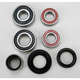 Rear Wheel Bearing and Seal Kit - PWRWS-Y12-000