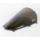 Sport Touring Smoke Windscreen - 23-113-02