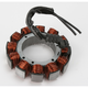 Uncoated Alternator Stator - 2112-0455