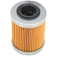 Oil Filter - CH6104