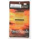 Power Reeds - 6129