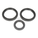 Differential Seal Kit - 0935-0471