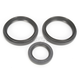 Front Differential Seal Kit - 0935-0472