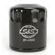 Oil Filter - 31-4103