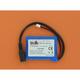Lithium Battery - SPCOM00000001