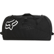 Podium 180 Gear Bag - 11072-001-NS