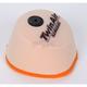 Foam Air Filter - 151115