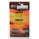 Power Reeds - 606