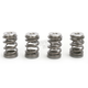 Engine Valve Spring Kit - 96-96000