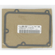 Top Cover Gasket - 34904-86