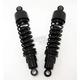 Rear Hydraulic Shocks - FS-04501-SET/2