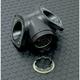 Torque Master - BA-2120-00