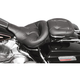 One-Piece Ultra Regal Touring Seat w/o Studs - 75537