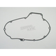 AFM Series Primary Cover Gasket - C9310F5