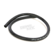 Barricade Low Permeation 3/16 in. Fuel Line for Carb Models - 27302