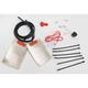 Hand Warmer Kit - M92-21007