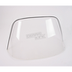 17 3/4 in. Clear Windshield - 450-603