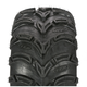 Front or Rear Mud Lite AT 24x11-10 Tire - 56A305
