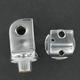 Rear Splined Adapter Mounts - 8825