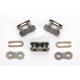 520 Heavy Duty Chain Repair Kit - T520H4