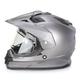 Frost FX-39 Dual Sport Helmet