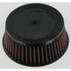 Factory-Style Washable/High Flow Air Filter - SU-4000