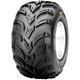 Rear C9314 22x10-10 Tire - TM072894G0