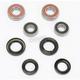 Front Wheel Bearing Kit - PWFWK-Y09-000