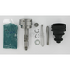 CV Outer Joint Kit - WE271020