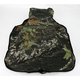 ATV Seat Cover - MUD013