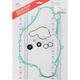 Water Pump Repair Kit - 75-4003