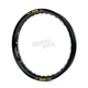 Colorworks MX Rear Rims - GDK406
