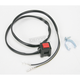 OEM Replacement Kill Switch - 46-50470