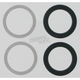 Pro-Moly Fork Seals - 5246