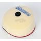 Air Filter - M761-40-44