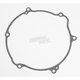 Clutch Cover Gasket - M817450