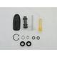 Master Cylinder Rebuild Kit for 11/16 in. Bore - 0060-3905