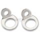 Ring Straps - 3920-0341
