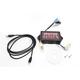 3000 Digital Performance Ignition - D3K7-6