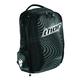 Warp Slam Backpack - 3517-0273