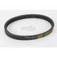 High-Performance Drive Belt - 1142-0244