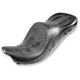 Airhawk Longhaul 2-Up XL Seat - 21-412DAIR