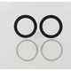 Pro-Moly Fork Seals - 5247
