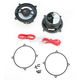 SX-Series Component Speakers - SX502-60