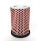 Air Filter - 12-91100