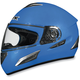 FX-100 Blue Helmet