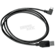 USB Power Cable for SMH10 Intercoms - SMH-B0106
