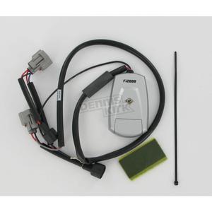 Cobra Fi2000R Plug and Play Fuel Processor//Tuner 92-1962