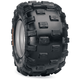 Rear Hook-Up 20x11R-9 Tire - 31-202809-2011C